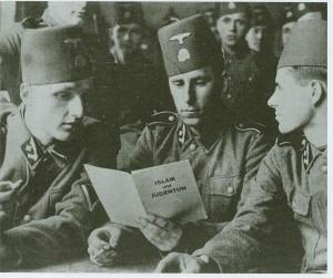 muftipamphlet