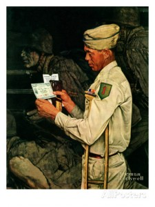 norman-rockwell-war-bond-july-1-1944