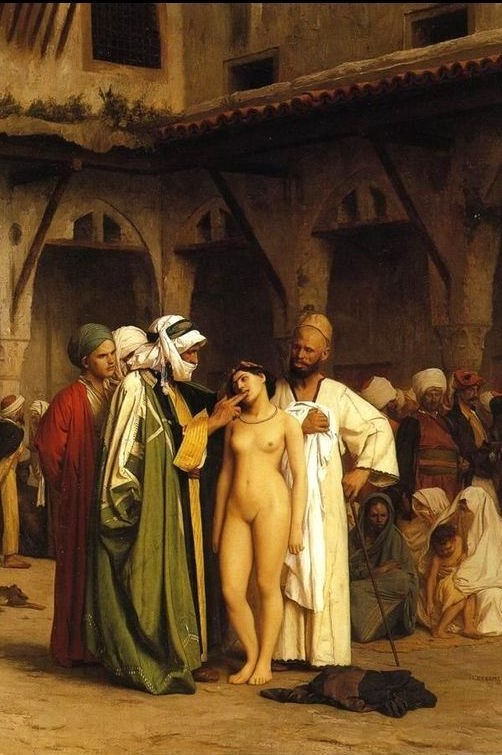 The-Slave-Market-large (2)