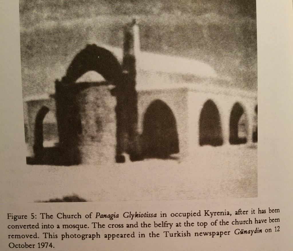 Cyprus church 74